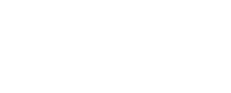 荏胡麻屋セレクションのロゴ