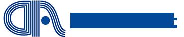 アトア株式会社のロゴマーク